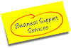www.businesssupport.ie